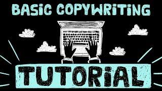 8 Simple Copywriting Tips