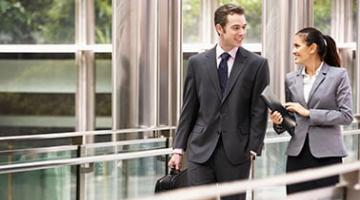 Resume, Networking, and Interview Skills