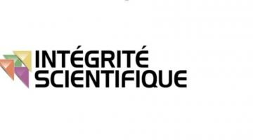 Intégrité scientifique dans les métiers de la recherche