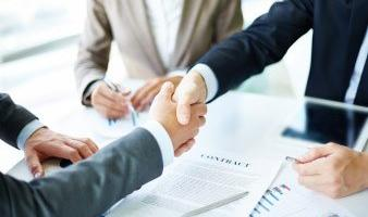 M&A: Concepts and Theories