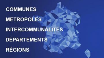 Décentralisation et collectivités territoriales