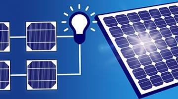 Solar Energy: Photovoltaic (PV) Technologies