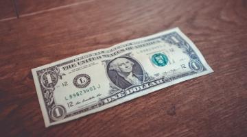 Comment fonctionne un fond d'investissement ?
