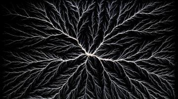 Electricity and Magnetism: Electrostatics