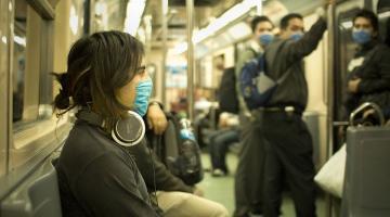 SRAS : une « révolution » de la gouvernance mondiale des épidémies ?