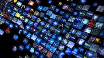 Making Sense of Data in the Media