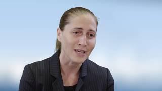 C.Fleury : Les ODD comme nouvelle citoyenneté mondiale
