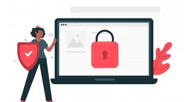Mots de passe : des recommandations de sécurité minimales pour les entreprises et les particuliers
