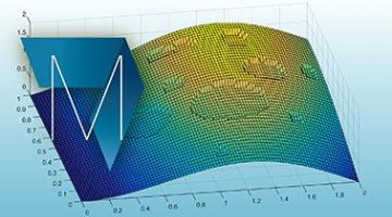 MATLAB and Octave for Beginners