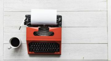 Make Storytelling A Part Of Your Content Strategy In 2018