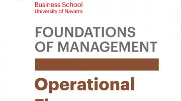 Operational Finance: Finance for Managers