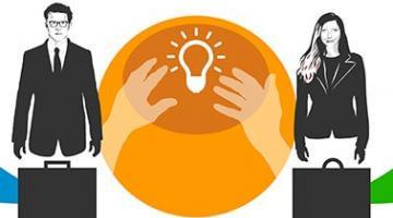 Design Practice in Business: Spark Innovation like a Designer