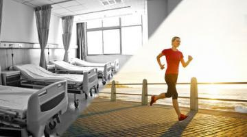 Exercise Prescription for the Prevention and Treatment of Disease
