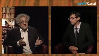 B.Coriat : Repenser les services publics par le retour des communs
