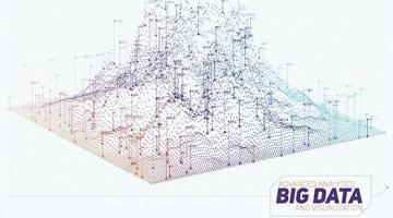 Quelle stratégie data pour les entreprises à l'ère du Big Data ?