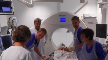 Grundlagenkurs Unfallchirurgie