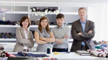 Entrepreneuriat familial