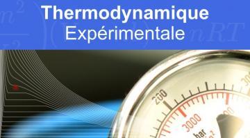 Thermodynamique Expérimentale