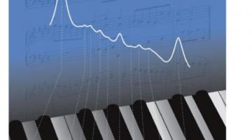 Music as Biology: What We Like to Hear and Why