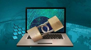 Cyber Security Basics: A Hands-on Approach