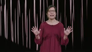The Possibility of Cognitive Kindness | Karen Yu