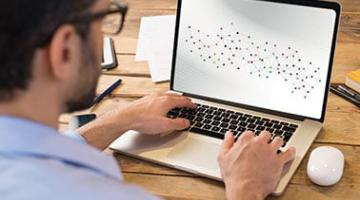 Introduction to Analytics Modeling