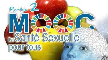 Santé sexuelle pour tous (partie 2)