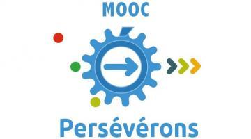 MOOC Perséverons - Robotique éducative et persévérance scolaire