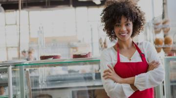 AMAMOOC : La santé des entrepreneurs
