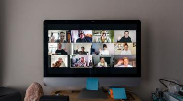 5 Tips for Aligning Your Remote Team's Goals