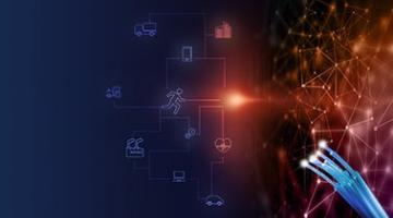IoT Networks and Protocols