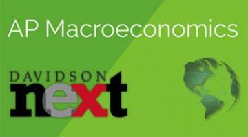 AP® Macroeconomics