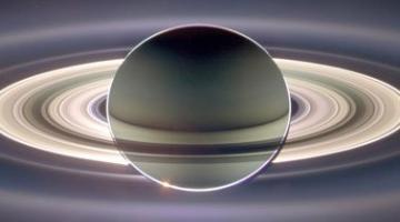 Astrophysics: Exploring Exoplanets