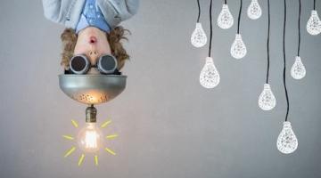 Technology Entrepreneurship: How to Start a New Venture