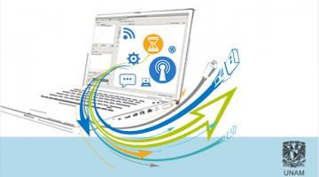 Tecnologías de información y comunicación en la educación
