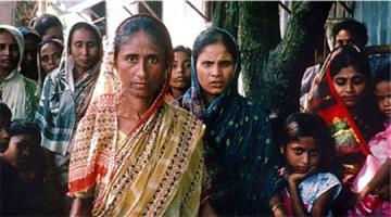 妇女健康和权益