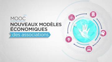 Nouveaux modèles économiques des associations