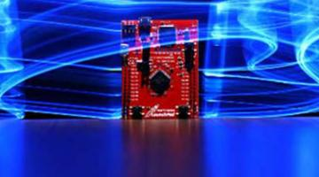 Embedded Systems - Shape The World