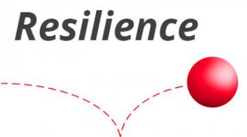 Becoming a Resilient Person: The Science of Stress Management and Promoting Wellbeing