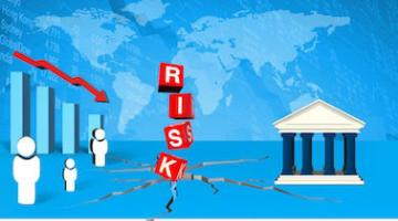 Banking and Financial Markets: A Risk Management Perspective