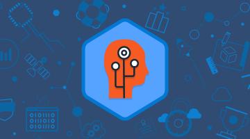 Créer des solutions d'IA avec Azure Machine Learning service