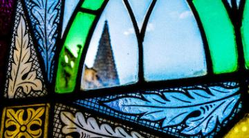 Deciphering Secrets: Unlocking the Manuscripts of Medieval Burgos (Spain)