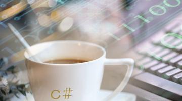 C#程序设计