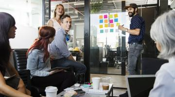 15 Mistakes Successful Leaders Know to Avoid