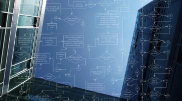 IT Fundamentals for Business Professionals: Software development