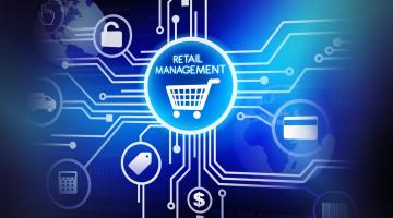 Introduction to Retail Management