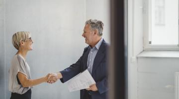 The Best Closing Sales Techniques