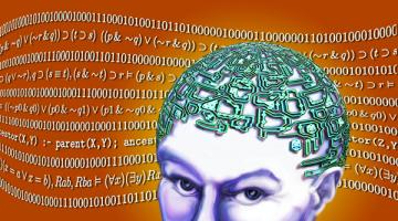 Logic: Language and Information 2