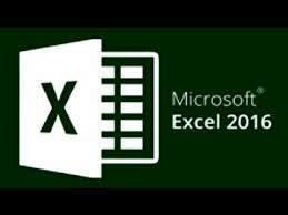 Top 25 Excel 2016 Tips and Tricks