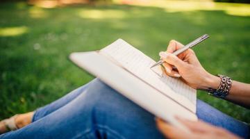 Academic Writing Made Easy